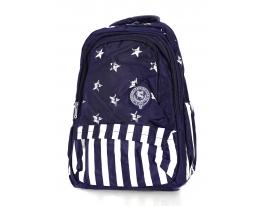 Спортивный рюкзак Stars фото