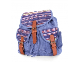 Рюкзак Jeans фото