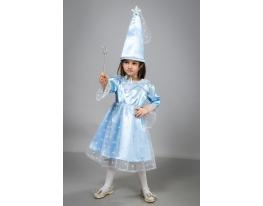 карнавальный костюм Звездочка фото
