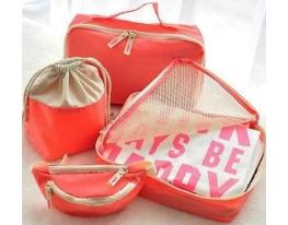 Набор органайзеров Bags-in-Bag фото
