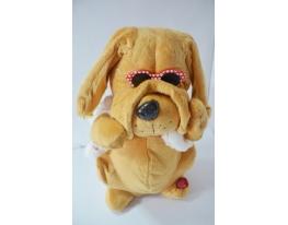 Интерактивная игрушка Танцующий Собака фото