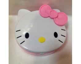"Детская музыкальная шкатулка ""Hello Kitty"" фото, купить, цена, отзывы"