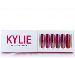 Помада Kylie 8626 фото