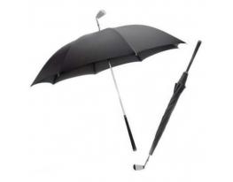 Зонт Клюшка для гольфа фото