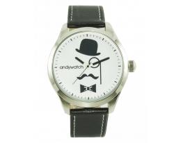 Наручные часы Мистер фото
