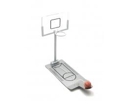 Игра настольная Баскетбол фото