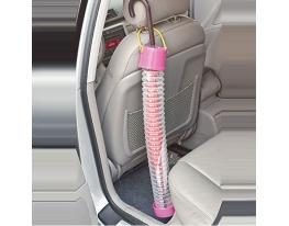 Автомобильный органайзер для зонта фото