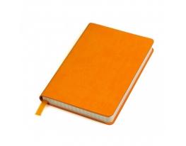 Блокнот URBAN Оранжевый