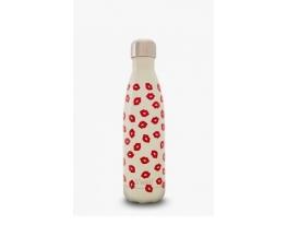 Бутылка для воды First Kiss S'Well фото