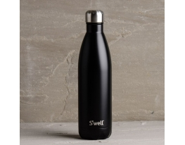 Бутылка для воды S'Well London Chimney фото