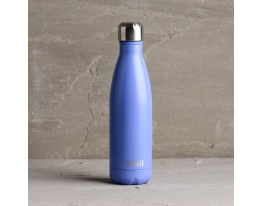 Бутылка для воды Monaco Blue 0,5мл S'Well фото