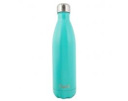 Бутылка для воды Turquoise blue 0,5мл S'Well фото
