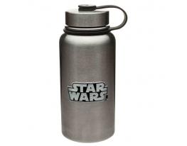 Бутылка для воды Star Wars Zak 1.2л фото