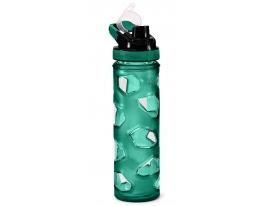 Бутылка для воды спортивная Eddie Bauer Bottle фото