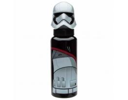 Бутылочка для воды Captain Phasma фото