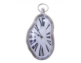 Часы настенные Dali фото