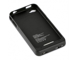 Чехол-аккумулятор для Iphone 4/4s фото