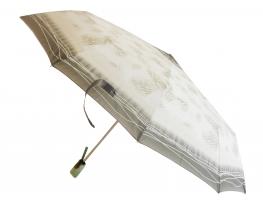 Зонт Антишторм автомат женский Love Rain фото