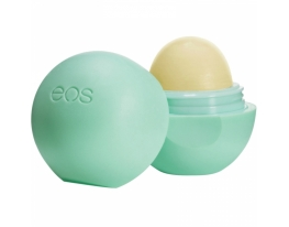 Бальзам для губ EOS Smooth Sphere Lip Balm Сладкая мята фото