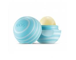 Бальзам для губ EOS Smooth Sphere Lip Balm Ванильная мята фото