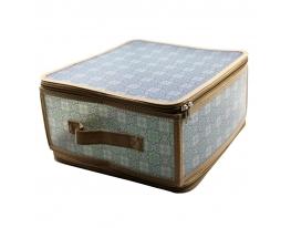 Короб для хранения на молнии Шерлок М фото