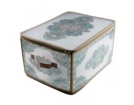Короб для хранения на молнии Версаль Л фото