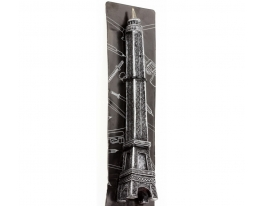 Ручка Эйфелева башня