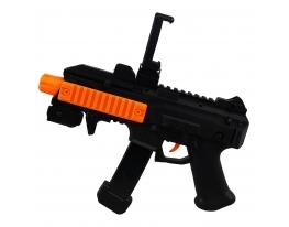 Игровой автомат виртуальной реальности AR Game Gun фото