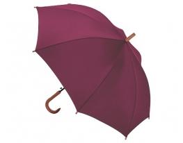 Зонт - трость полуавтомат Антишторм Хамелеон нейлон фото