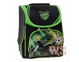 Ранец ортопедический Футбол WS фото