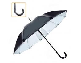 Зонт - трость Мужской фото