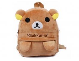 Рюкзак детский Rilakkuma фото