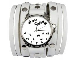 Эксклюзивные часы Какая разница? фото