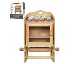 Кухонный органайзер со спецовницами фото