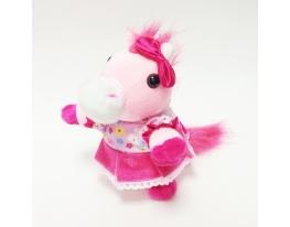 Лошадка - повторюшка Принцесса Пони