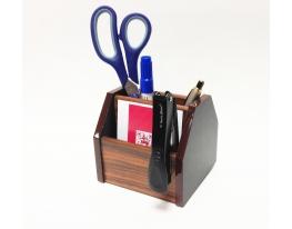 Настольный пенал Стандарт KKF501 фото