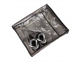 Органайзер для обуви с каркасом Релакс фото