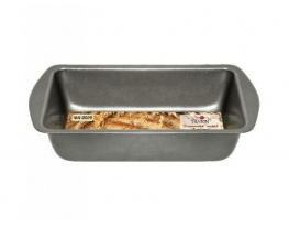 Форма для хлеба Батон фото