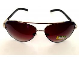 Детские солнцезащитные очки Cardeo Blue фото