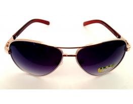 Детские солнцезащитные очки Cardeo White фото