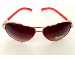 Детские солнцезащитные очки Cardeo Orange фото