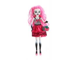 Кукла Скелита Калаверас Школа Монстров (Monster High) Pink фото