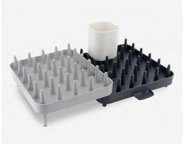 Кухонный органайзер для посуды фото