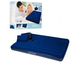 Матрас велюровый с подушками фото, купить, цена, отзывы