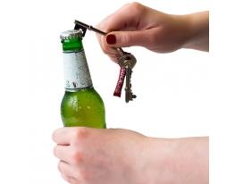 Брелок - открывалка Ключ фото