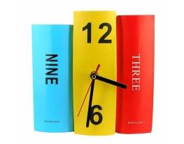 купить Часы Книги, обложка на автодокументы, цена, отзывы.