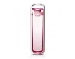 Бутылка Kor One Розовая 750 мл фото