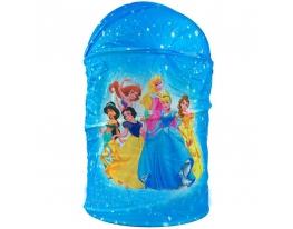 Корзина для игрушек Принцессы фото