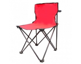 Кресло раскладное Паук фото
