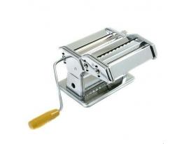Лапшерезка механическая фото